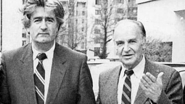 Karadžić: Bila mi je prihvatljiva Alijina islamizacija muslimana, smatrao sam da Srbi treba da se uzdižu u svetosavlju