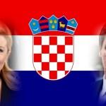 IFIMES: Hrvatska na prekretnici?
