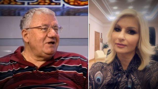 Mihajlović: Vozim auto od 4.500 , a patriota Šešelj džip od 140.000 evra plaćen u kešu