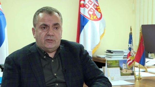 Ombudsman: Pola miliona građana Srbije nema za osnovne životne potrebe