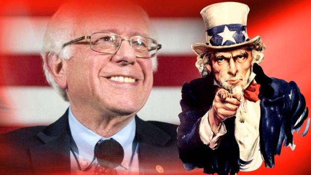 Američki milijarderi u strahu od levičara