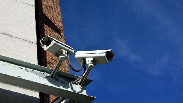 Hiljadu kamera za nadzor saobraćaja u Beogradu, kazne stižu na kuću