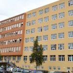 U tuzlanskoj bolnici hospitalizovano dete sa simptomima koronavirusa