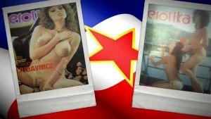 "+18 Tri i po decenije ""Erotike"": Prodaja išla do rekordnih 500.000 primeraka"