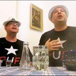 """VIS Fantomi predstavio pesmu za Srbojeboviziju 2020: """"Aca peca somovinu i spašava Čedomira iz vira"""""""