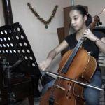 Romi – klasičnom muzikom do boljeg života