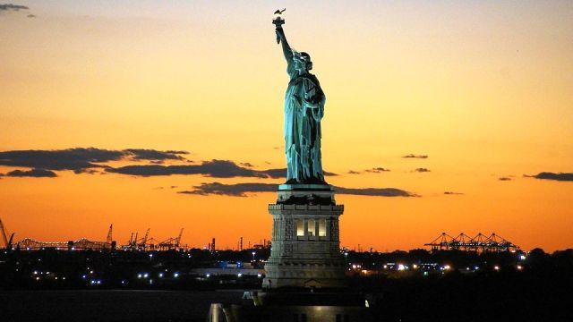 Kako dobiti američku vizu?