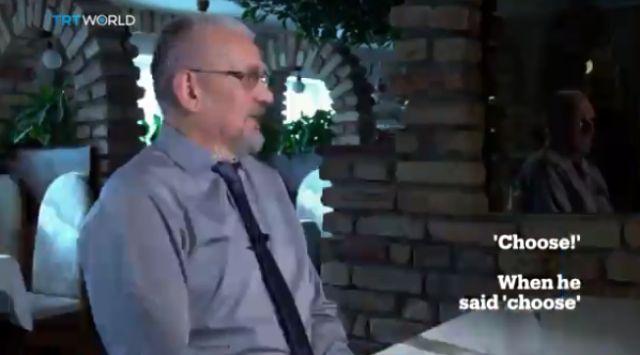 """Nova otkrića turske televizije o aferi nestalih beba u Srbiji: """"Doktor mi je rekao - biraj"""""""