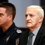 Kapetan Dragan na slobodi!!!