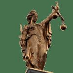 Krivične prijave protiv pet osoba zbog nepoštovanja mera samoizolacije
