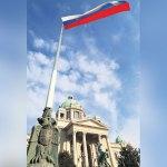 Pomoć prvo Srbima pa onda ostalima
