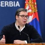 Vučić: Ako bude potrebno karantin će biti 24 časa!