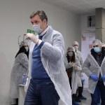Najnovije informacije o stanju predsednika Vučića
