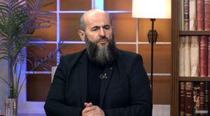 Zukorlić: Potpuno zabraniti kockarnice i kladionice