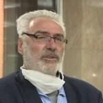 DR NESTOROVIĆ: Razapinjali su me 2009. godine kada sam rekao da džaba kupujemo vakcinu za svinjski grip!