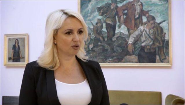 Od 1. juna u Srbiji skupovi s najviše 1.000 ljudi
