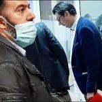 SPP predala listu za odbornike u Skupštini opštine Palilula; Jovanović: Imamo šansu da Srbiju napravimo zemljom koja će biti kuća za sve nas