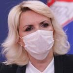 Epidemiološka situacija i dalje nestabilna, ali smo na dobrom putu