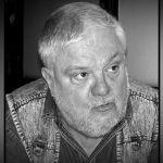 Preminuo Dragomir Antonić, poznati etnolog, čuvar srpske tradicije: Izgubio bitku sa koronom
