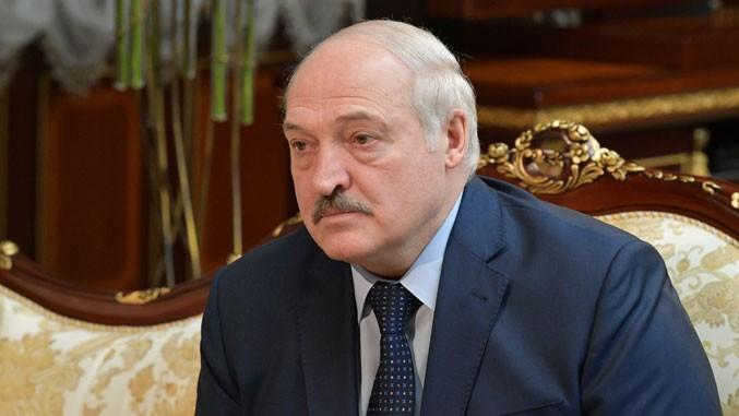 Ruski FSB sprečio atentat na Lukašenka
