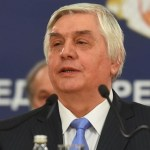 Tiodorović zagrmio: Moramo vakcinisati tri miliona ljudi!