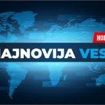 Na KiM napeto: Vučić se hitno uputio u Rašku na sastanak sa Srbima sa KiM