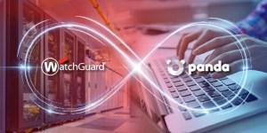 WatchGuard/Panda