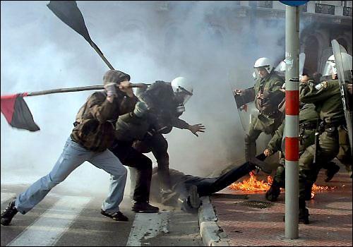 https://i1.wp.com/www.novinite.com/media/images/2010-04/photo_verybig_115767.jpg?resize=500%2C350