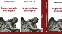 La percentuale dell'angelo Santagati