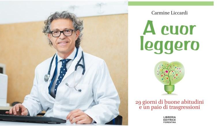 A cuor leggero C. Liccardi