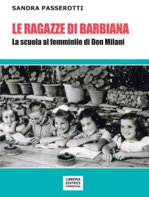 Le ragazze di Barbiana