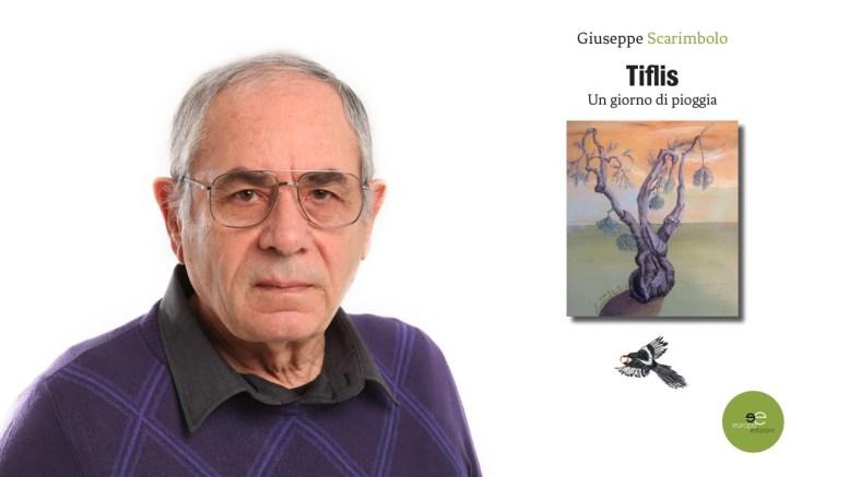 Tiflis G. Scarimbolo