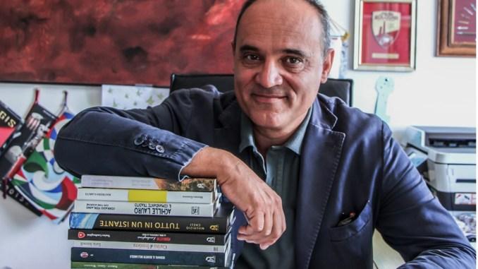 Roberto Mugavero Minerva Edizioni