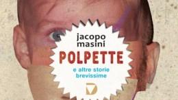 Polpette Masini