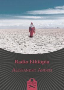 Radio Ethiopia Andrei