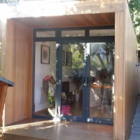 garden-room