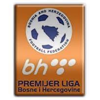plbih logo