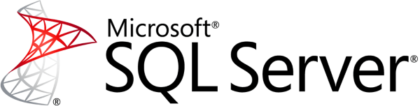 SQL Server Versions