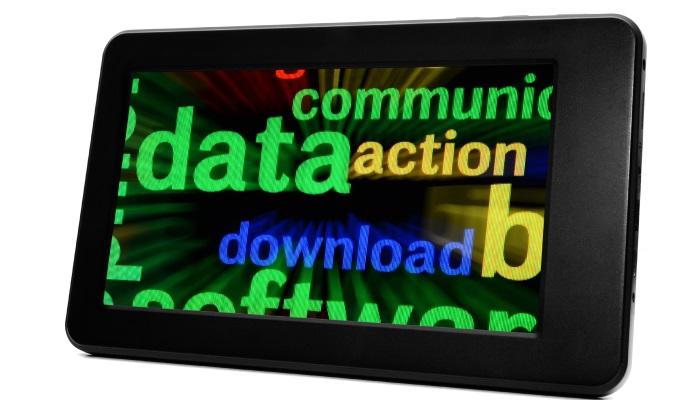 Apache Spark for Big Data