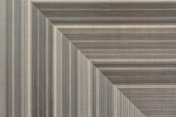 wallpaper look tiles wallpaper effect