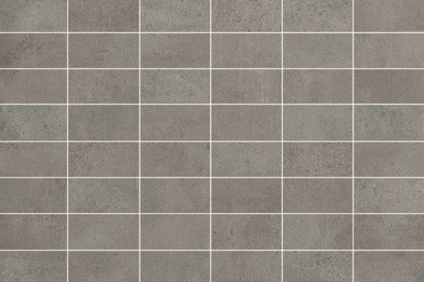 light grey tiles that looks like