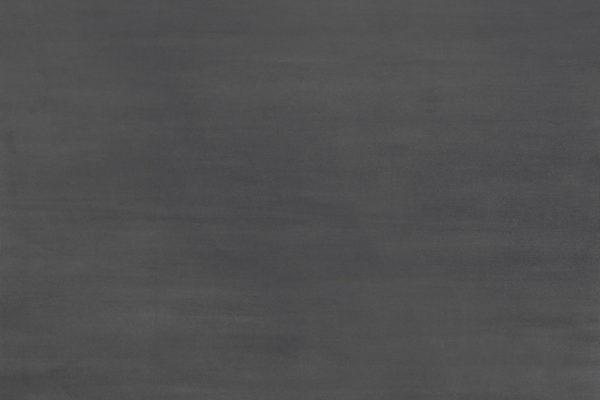 carrelage gris fonce ou anthracite
