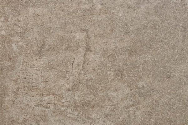 carrelage beige imitation pierre