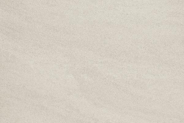 Carrelage Blanc En Gres Cerame Carreaux Blancs Novoceram