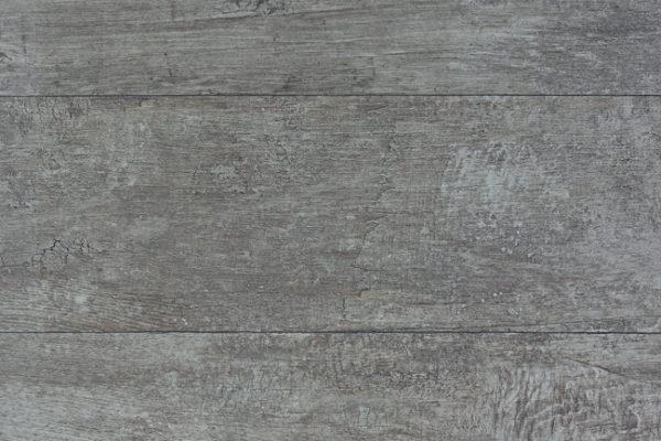 carrelage gris clair en gres cerame