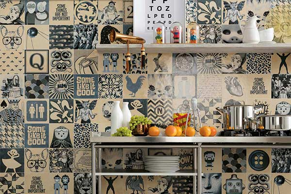 carrelage azulejos carreaux azulejos