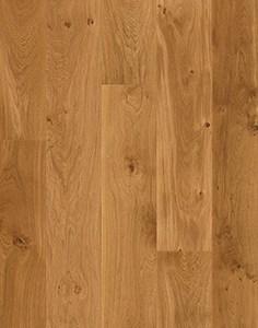01624 Natural Mountain Oak, plank