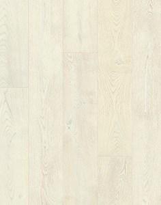 01737 Glacier Oak, plank