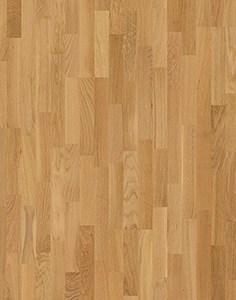 01751 Traditional Oak, 3-strip Åland
