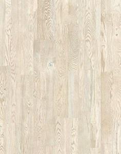 01629 Winter Oak, variation